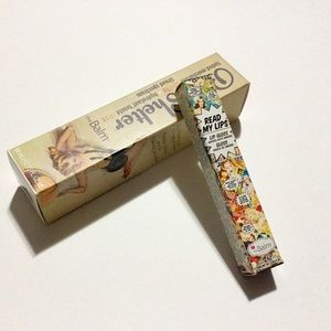 The Balm Bundle! 🔥🔥🔥